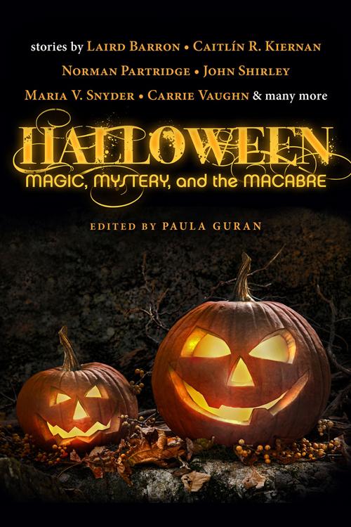 HalloweenMagicMysMacabre-500