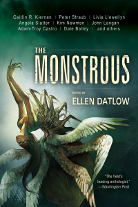 MonstrousCover_Feb19_web