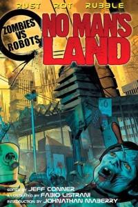 ZVR_No-Mans-Land-sm