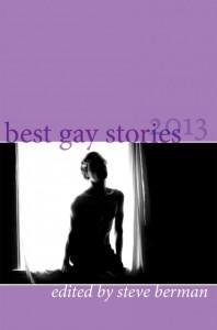 best-gay-stories-13