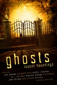 ghosts1-682x1024