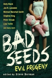 other_bad_seeds_tpb_s
