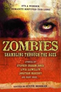 zombies-shambling-500