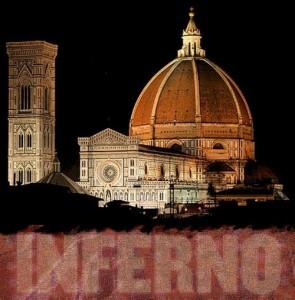 inferno_book