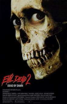 220px-Evil_Dead_II_poster