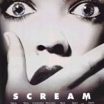 scream_movie_poster