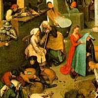 bruegel-proverbs