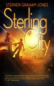 SterlingCity_3e_fix2e3glowF