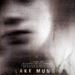 Lake_Mungo_Official_Poster