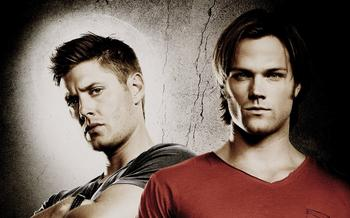 Sam-and-Dean-Winchester-from-Supernatural-45320035416_xlarge