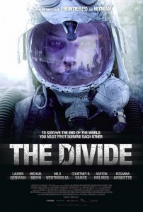the-divide-movie-poster1