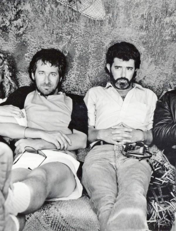 Steven-Spielberg-George-Lucas-600x789