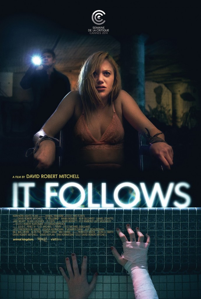 It-Follows-poster1