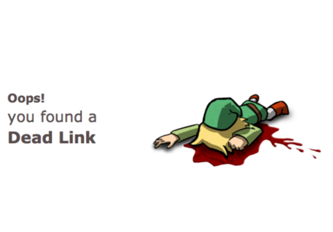 zelda_dead_link