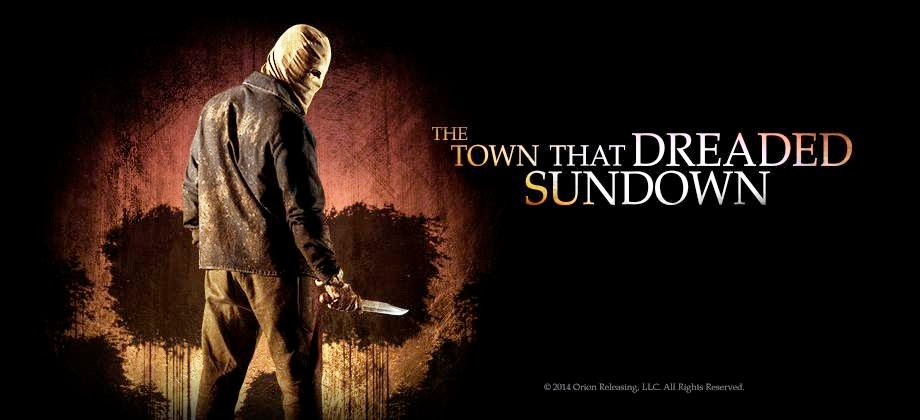 townthatdreadedsundown2
