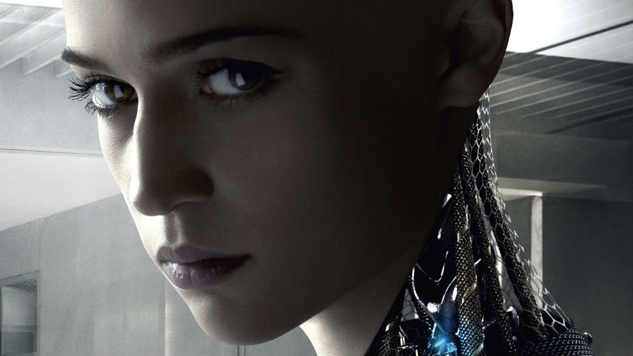 04_YouTube_ExMachina-141030