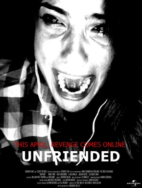 Unfriended-2014
