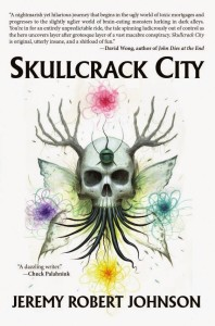 skullcrack-city