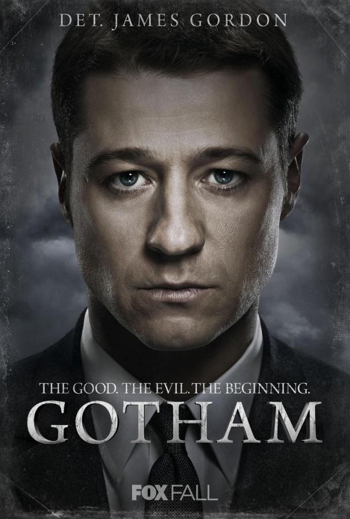 Gotham_TV_Series-748836090-large