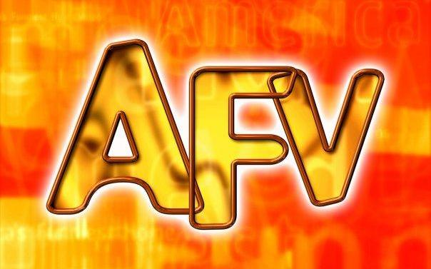 americas_funniest_home_videos_logo_2004_afv