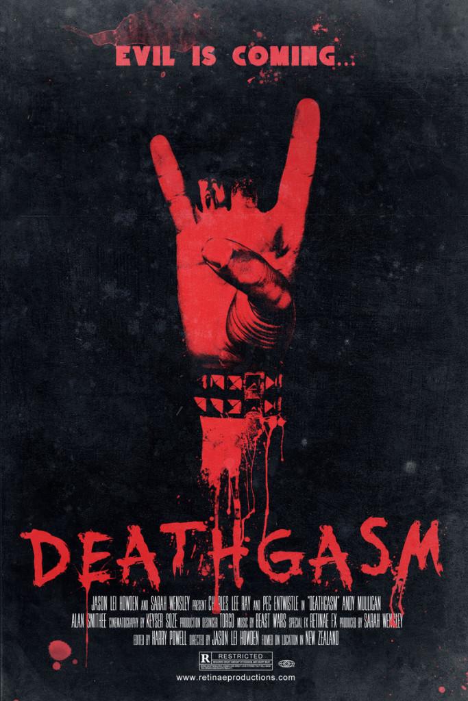 deathgasm-poster_1444064580