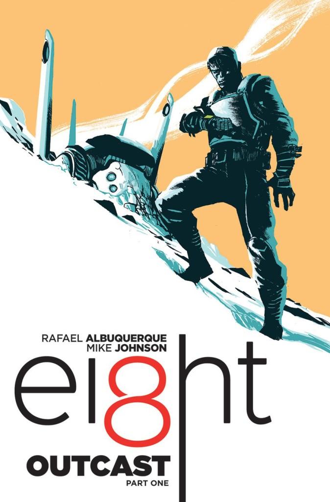 ei8ht-01-dark-horse-comics-2015