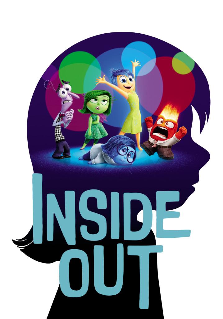 inside-out-5492d0c4e3912
