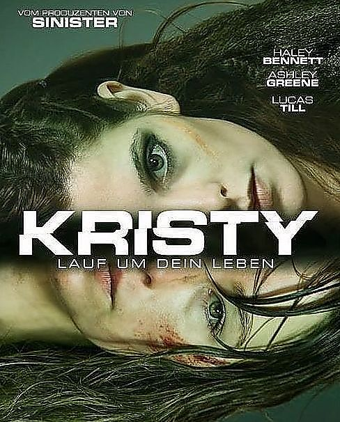 kristy-movie-watch-online