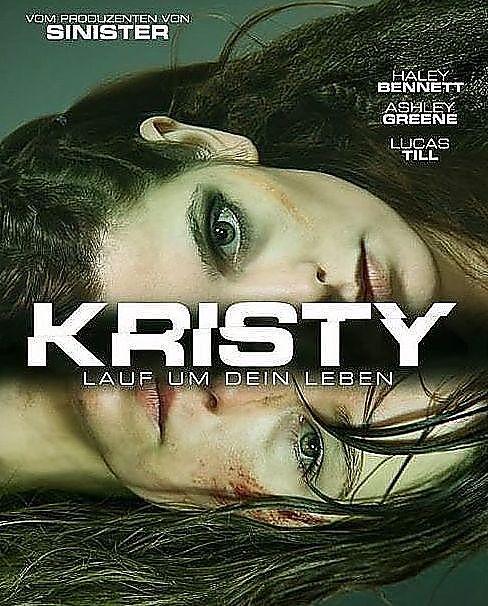 kristy-movie-watch-online