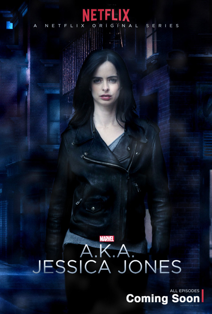 upcoming-series-marvel-s-jessica-jones-430773