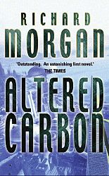 155px-Altered_Carbon_cover_1_(Amazon)