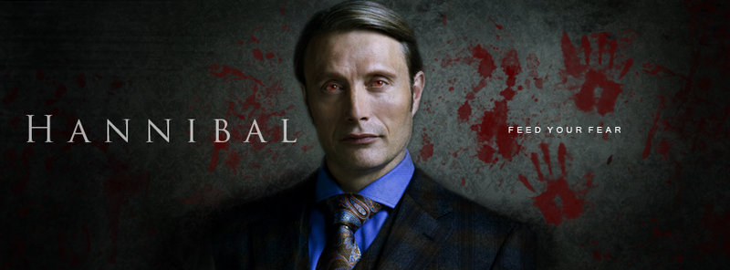 hannibal__tv_series_facebook_cover_2_by_knightryder1623-d670ug1