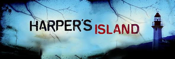 harpers-island1