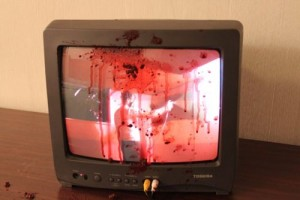 the-oregonian-bloody-tv