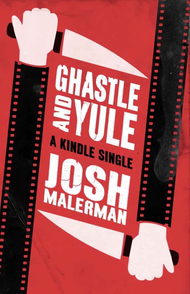 GHASTLE-AND-YULE-V11
