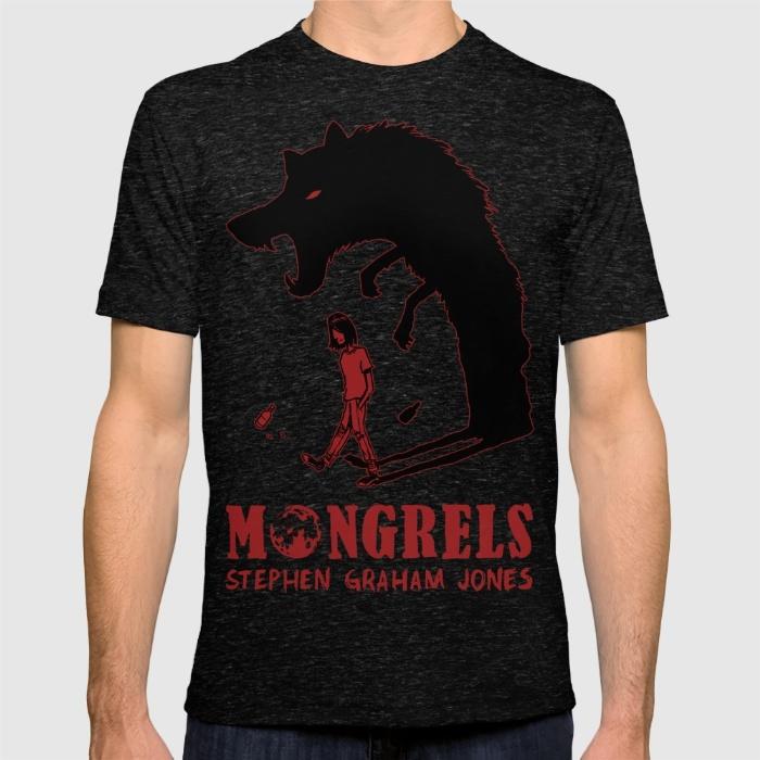 mongrels-shadow-tshirts