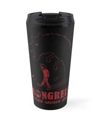mug,travel,x400,center-bg,ffffff.2u2