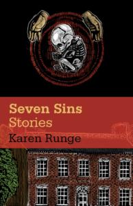 sevensins_cover