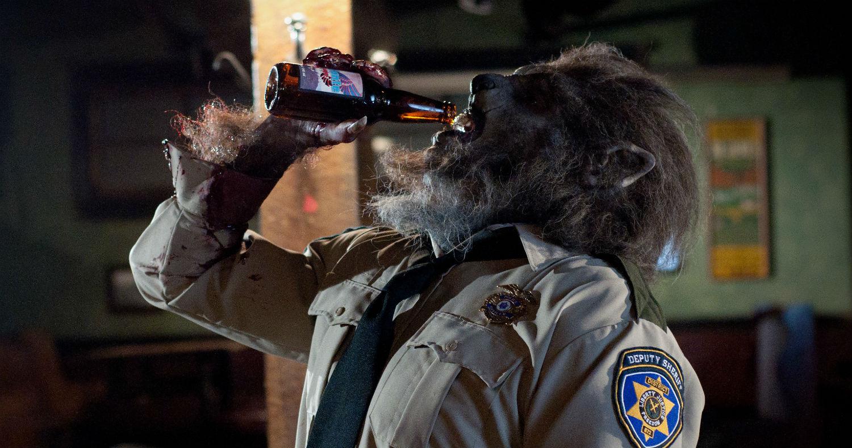 wolfcop-beer