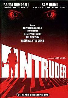 220px-Intruder_cover