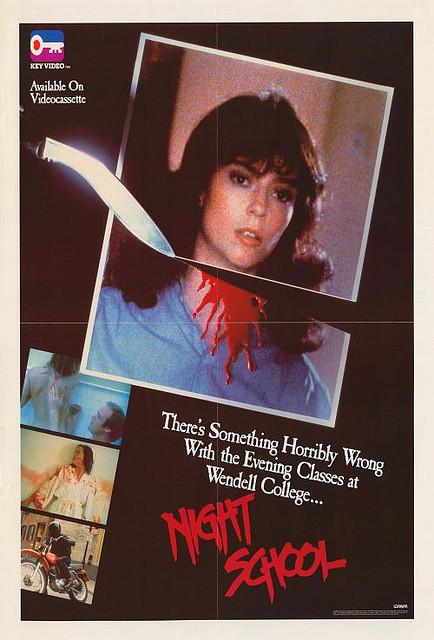 Night-School-horror-movies-28629822-434-640