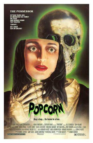 Popcorn-1991-326x500
