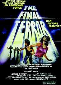 finalterrorposter.2