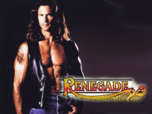 renegade-show