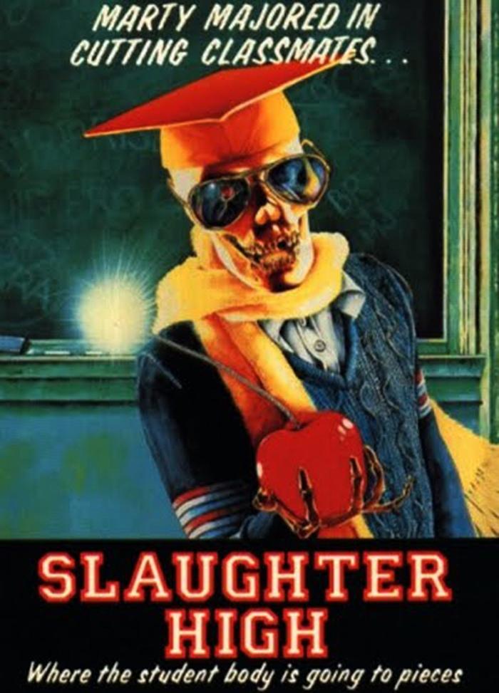slaughterhigh_poster