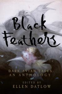 Black Feathers_CVR-01