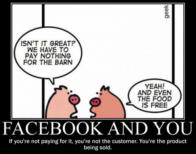 Facebook-and-you-634x499