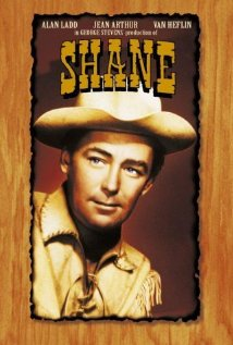 Shane1953