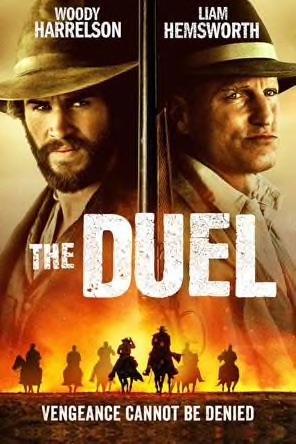 duel.jpg-2