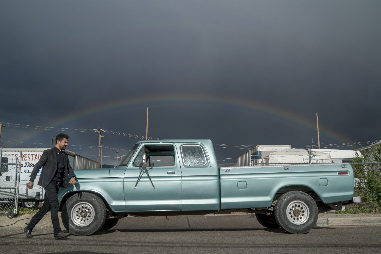 preacher_season_1_episode_2_rainbow_16130559cb3c05983ae96d0560fc0b0abb0338fe